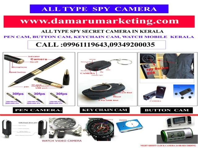 Spy Camera Pen Price Spy Hidden Pen Camera,key
