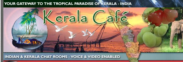 Malayalam chat kerala chat