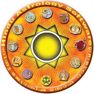 Astrology kerala malayalam chat
