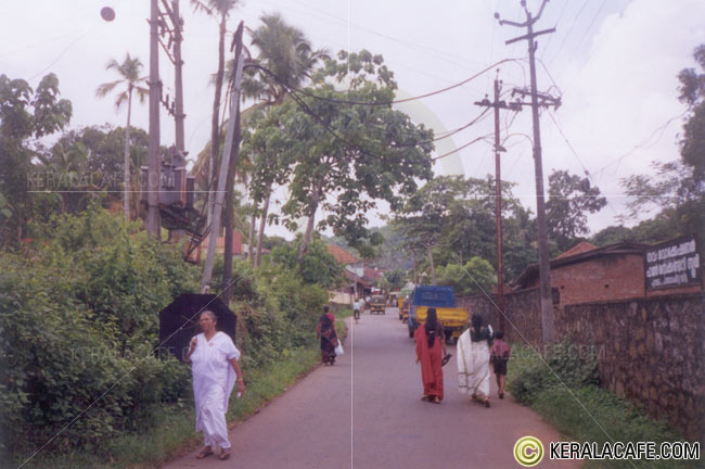 Kerala people gallery page 1 photograph id p1
