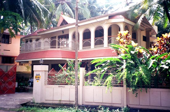kerala realestate buy and sell property on our site via On real estate sites in kerala